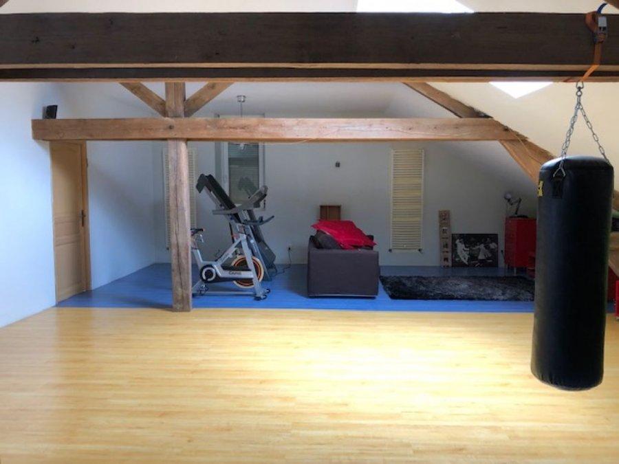 acheter maison 9 pièces 275 m² audun-le-roman photo 7
