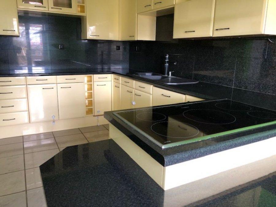 acheter maison 9 pièces 275 m² audun-le-roman photo 6