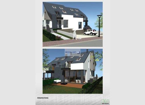 House for sale 4 bedrooms in Sandweiler (LU) - Ref. 6965355