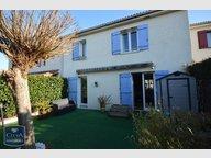 Maison à vendre F5 à Cholet - Réf. 5003371