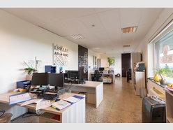 Office for rent in Heinerscheid - Ref. 7100523