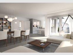 Appartement à vendre 2 Chambres à Steinfort - Réf. 5134443