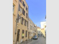 Appartement à louer F1 à Metz - Réf. 6453355