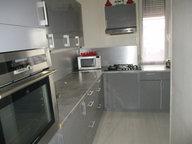 Appartement à vendre F3 à Tomblaine - Réf. 5142635