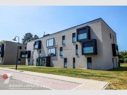 Appartement à louer 2 Chambres à Junglinster - Réf. 6457451