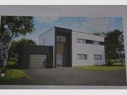 Maison à vendre F6 à Cuvry - Réf. 6461547