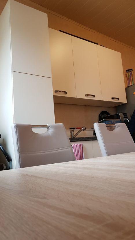 einfamilienhaus kaufen 6 zimmer 141 m² saarbrücken foto 1