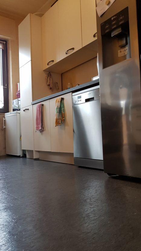einfamilienhaus kaufen 6 zimmer 141 m² saarbrücken foto 4