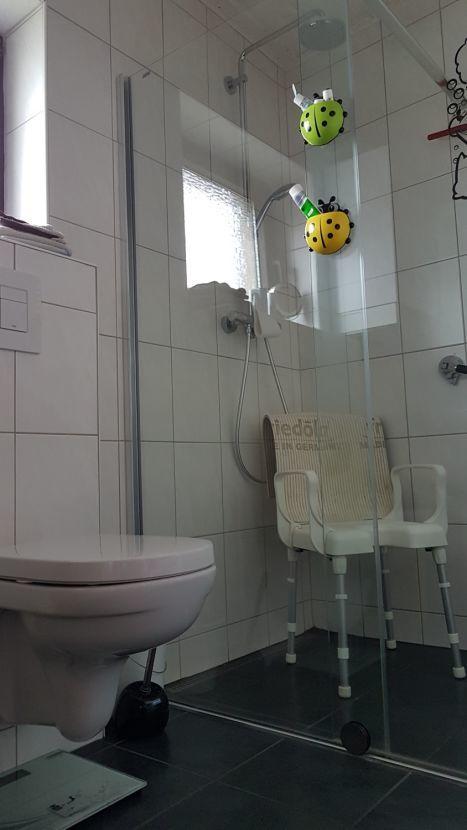 einfamilienhaus kaufen 6 zimmer 141 m² saarbrücken foto 5