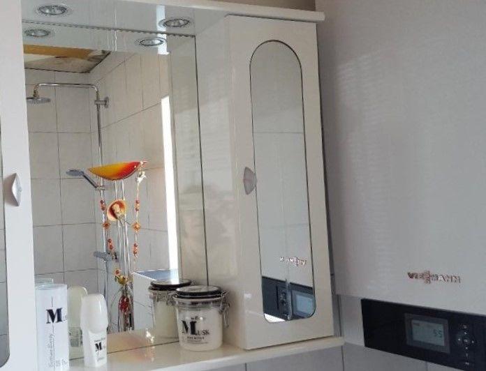 einfamilienhaus kaufen 6 zimmer 141 m² saarbrücken foto 6