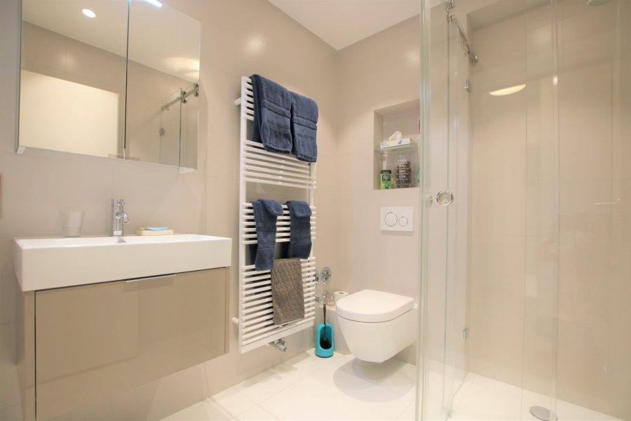 acheter studio 0 chambre 37 m² luxembourg photo 4