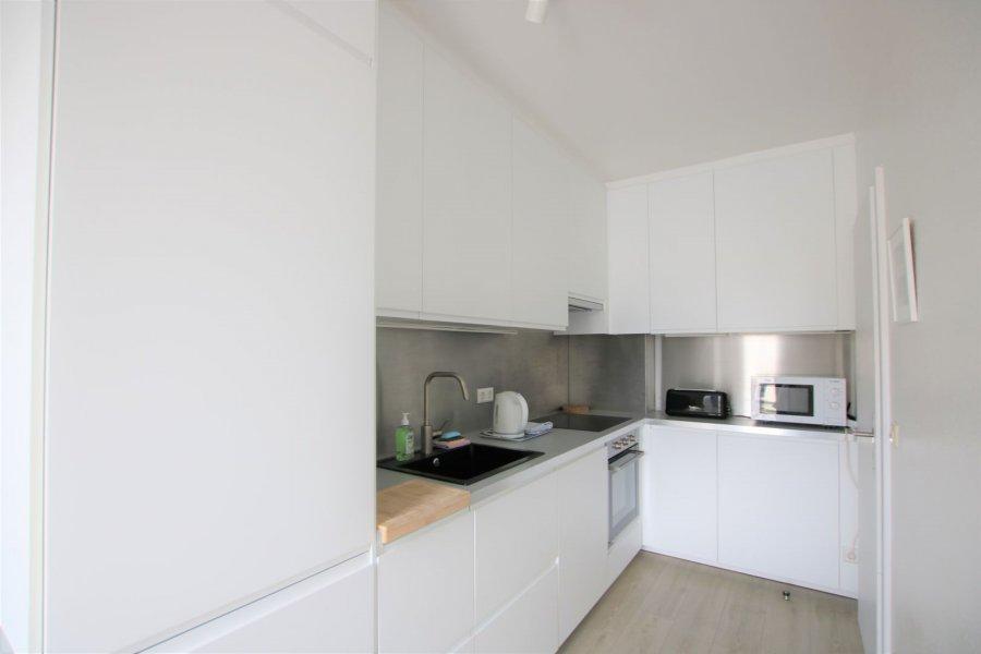acheter studio 0 chambre 37 m² luxembourg photo 6