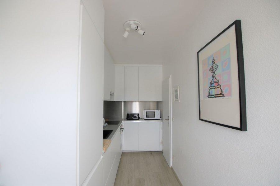 acheter studio 0 chambre 37 m² luxembourg photo 7