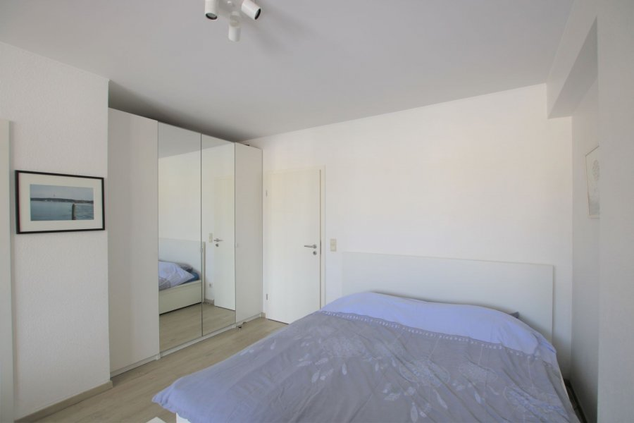 acheter studio 0 chambre 37 m² luxembourg photo 3