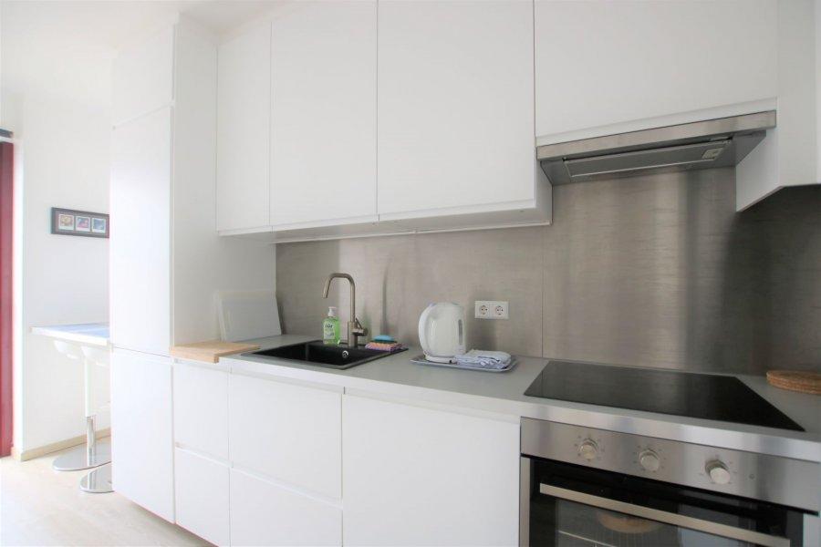 acheter studio 0 chambre 37 m² luxembourg photo 5
