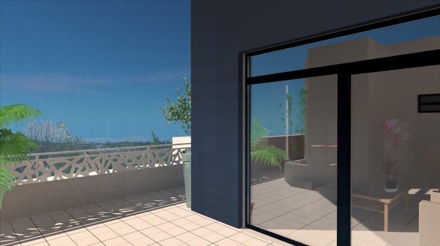 Appartement à vendre F3 à Illfurth