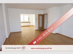 Appartement à louer 5 Pièces à Trier - Réf. 6862955