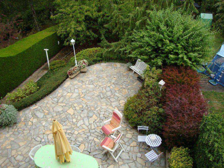 acheter maison 6 pièces 160 m² serémange-erzange photo 2