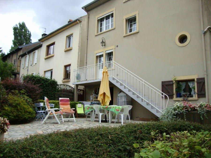 acheter maison 6 pièces 160 m² serémange-erzange photo 4