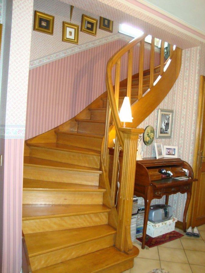 acheter maison 6 pièces 160 m² serémange-erzange photo 6