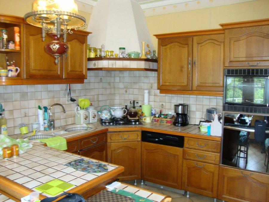 acheter maison 6 pièces 160 m² serémange-erzange photo 7