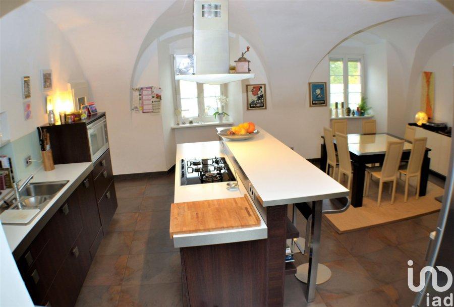 acheter maison 4 pièces 140 m² schwerdorff photo 2