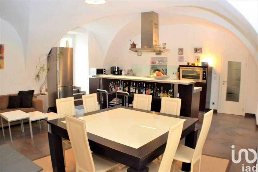 acheter maison 4 pièces 140 m² schwerdorff photo 1