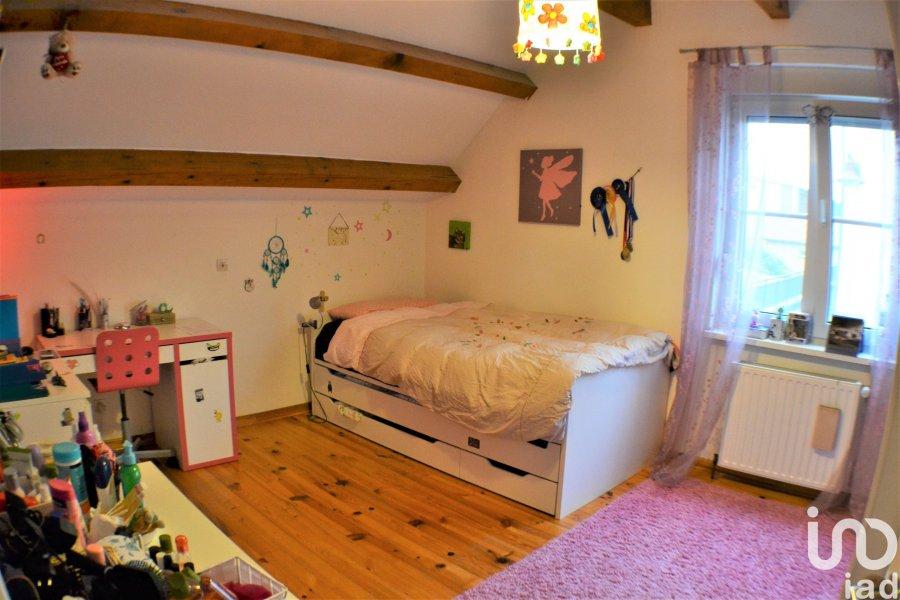 acheter maison 4 pièces 140 m² schwerdorff photo 7