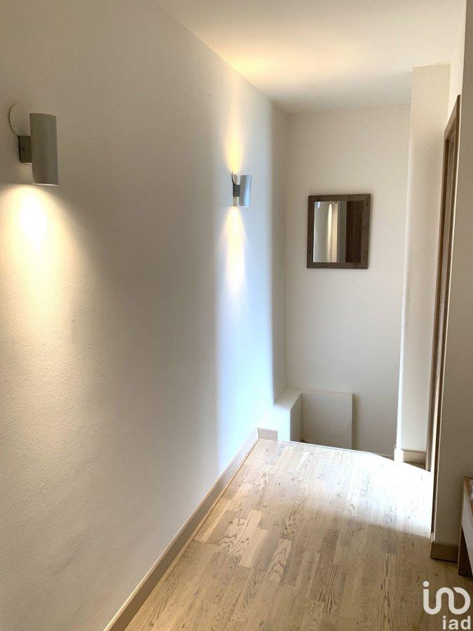 acheter appartement 2 pièces 34 m² hettange-grande photo 2