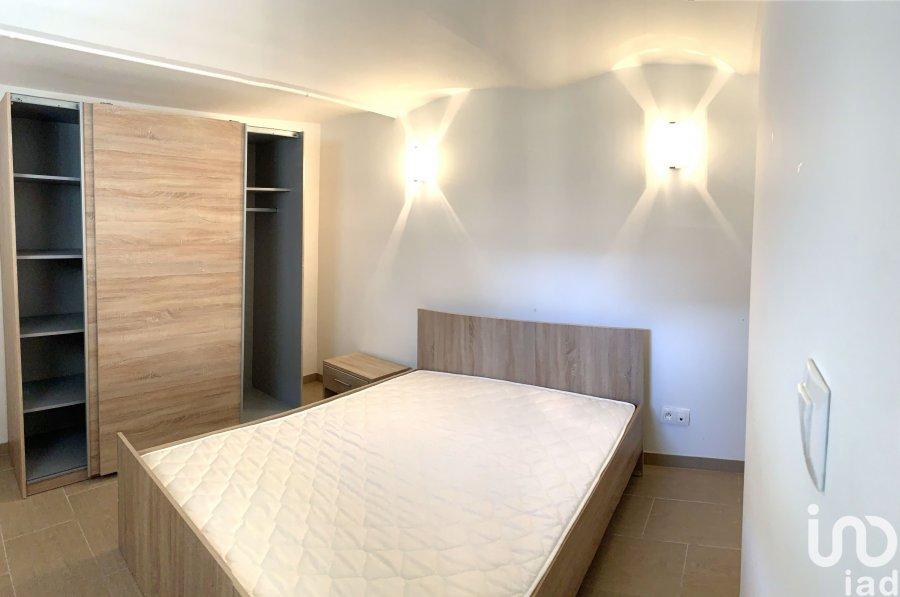 acheter appartement 2 pièces 34 m² hettange-grande photo 7