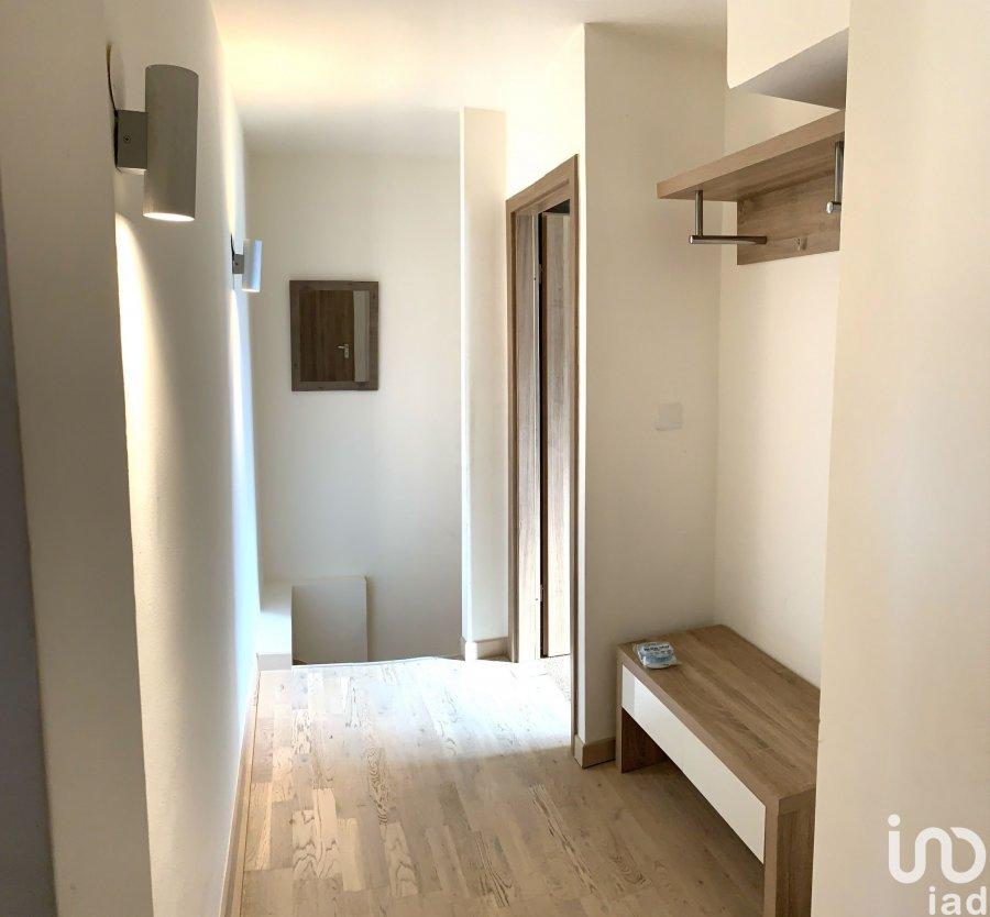 acheter appartement 2 pièces 34 m² hettange-grande photo 3