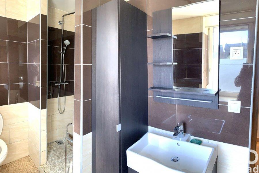acheter appartement 2 pièces 34 m² hettange-grande photo 4
