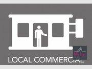 Retail for sale in Differdange - Ref. 6678635