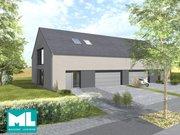 Maison à vendre 3 Chambres à Hassel - Réf. 4589931