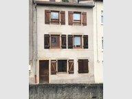 Immeuble de rapport à vendre à Sierck-les-Bains - Réf. 6691179