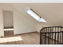 Duplex à louer 3 Chambres à Luxembourg-Kirchberg - Réf. 5122411