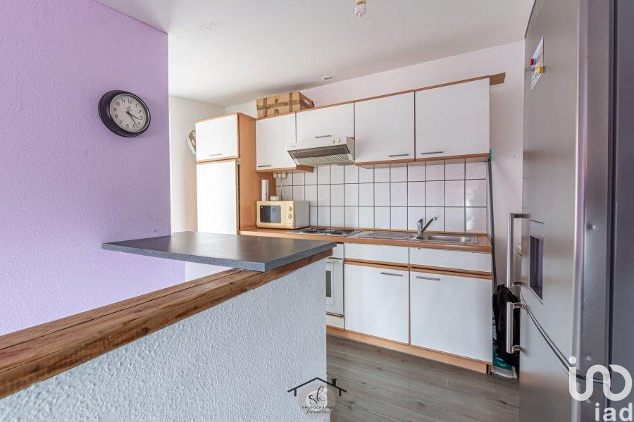 acheter appartement 4 pièces 78 m² audun-le-roman photo 2