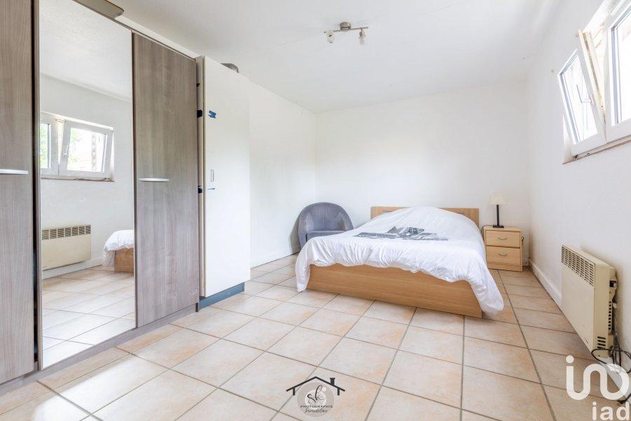 acheter appartement 4 pièces 78 m² audun-le-roman photo 3
