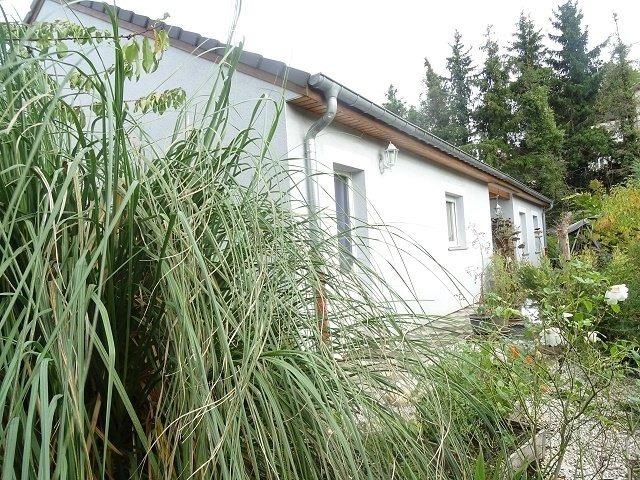 acheter maison individuelle 5 pièces 100 m² sierck-les-bains photo 1