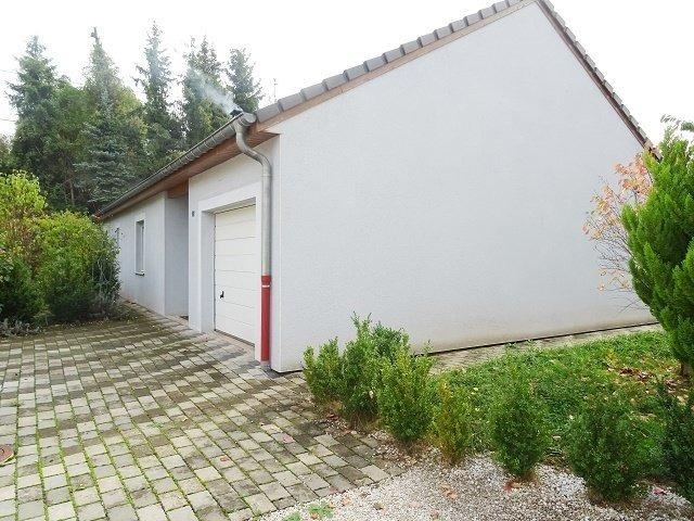 acheter maison individuelle 5 pièces 100 m² sierck-les-bains photo 2