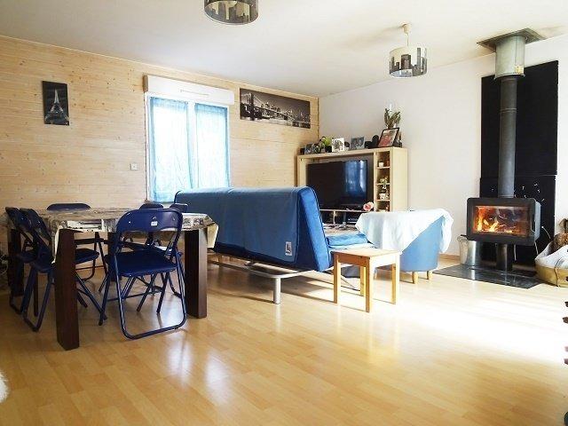 acheter maison individuelle 5 pièces 100 m² sierck-les-bains photo 5