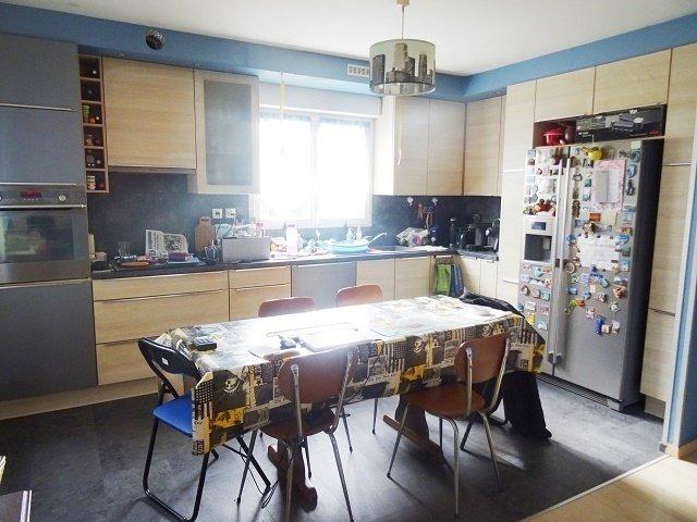 acheter maison individuelle 5 pièces 100 m² sierck-les-bains photo 6