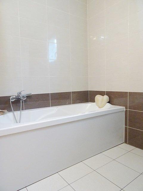 acheter maison individuelle 5 pièces 100 m² sierck-les-bains photo 7