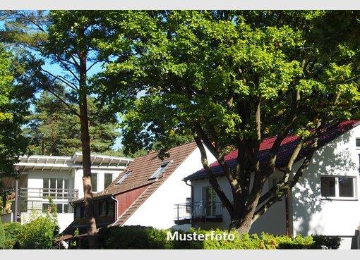 Apartment for sale 3 rooms in Leipzig (DE) - Ref. 7235947