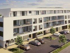 Apartment for rent 2 bedrooms in Hesperange - Ref. 6986091