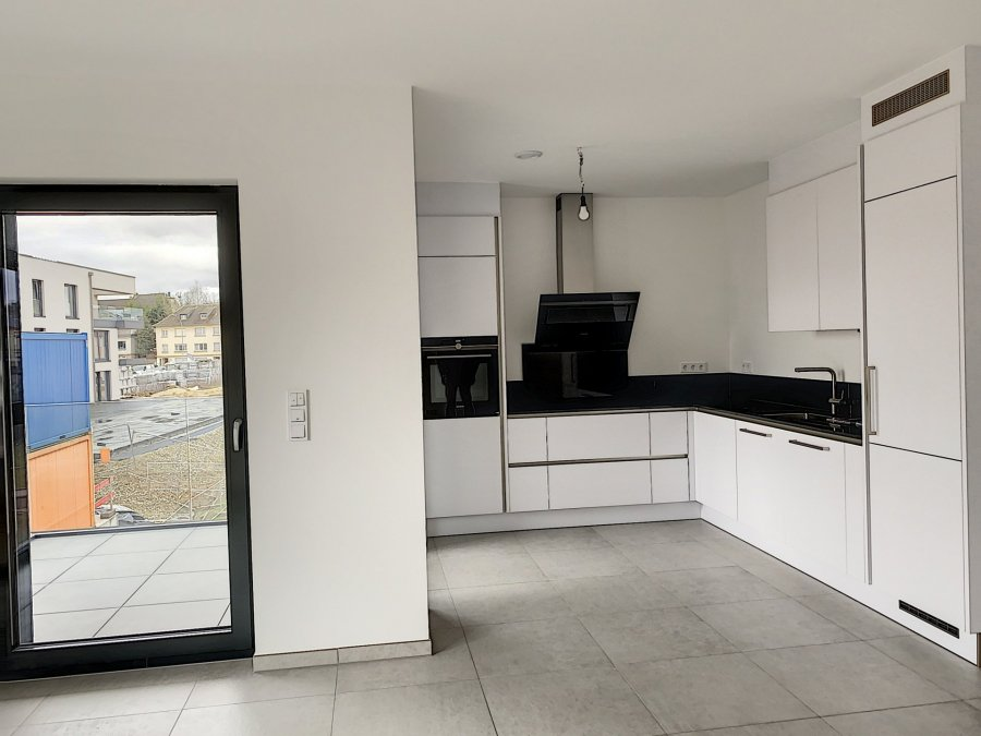 apartment for rent 2 bedrooms 83.34 m² hesperange photo 3