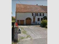 Maison à vendre F8 à Sarre-Union - Réf. 6265195