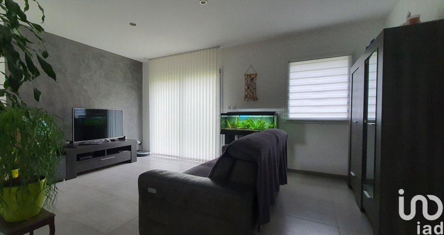 acheter maison 5 pièces 115 m² châtel-sur-moselle photo 3