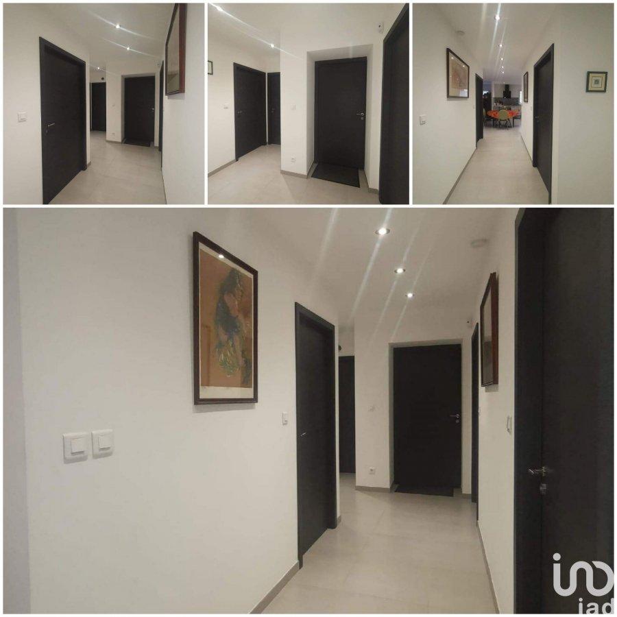 acheter maison 5 pièces 115 m² châtel-sur-moselle photo 6