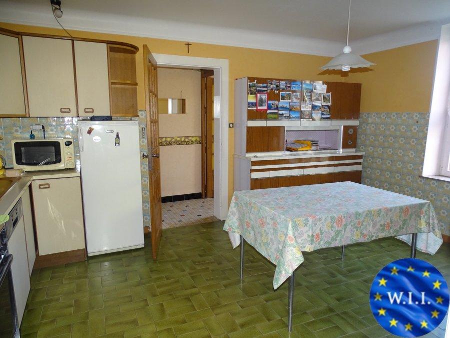 acheter maison 6 pièces 150 m² domptail photo 2